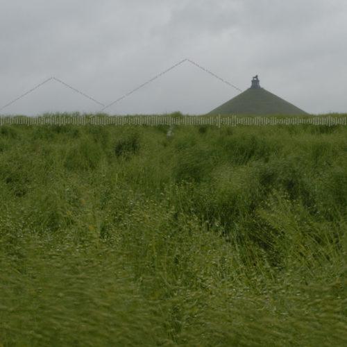 Daniel-Locus_pyramide -8389